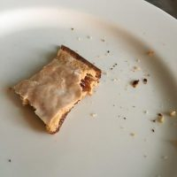 Toaster Pastries: Taste the Sweet Nostalgia of 1978 Healthfood and Catskills Hipster